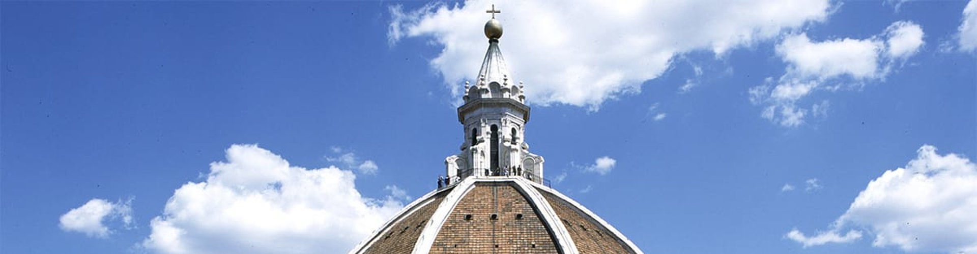 The Brunelleschi Dome | The  Opera del Duomo of Florence